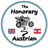 The Honorary Austrian